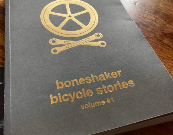 Bicycle Stories