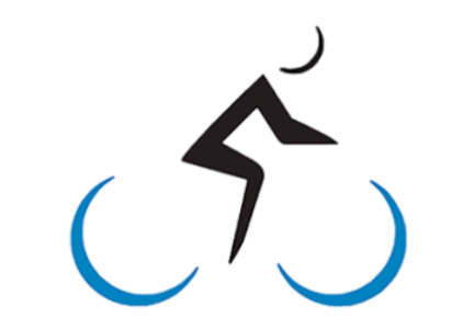 Cardiff By Bike