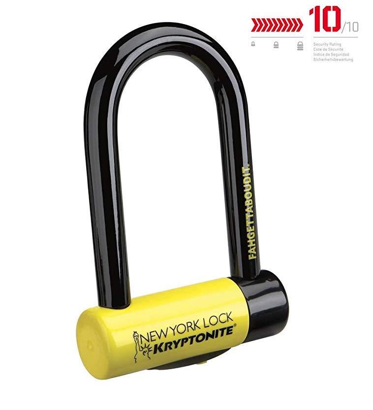 New york lock.jpg