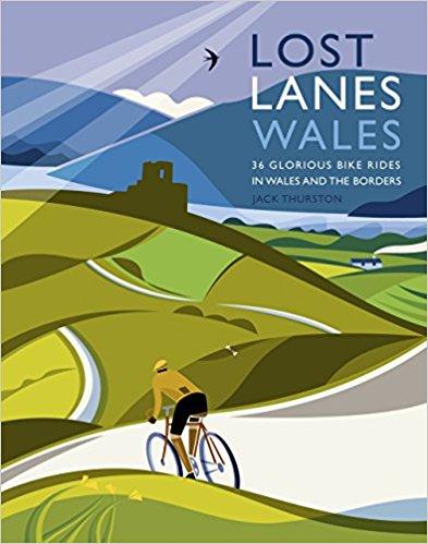 Lost Lanes Wales.jpg