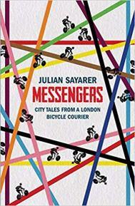 Messengers.jpg